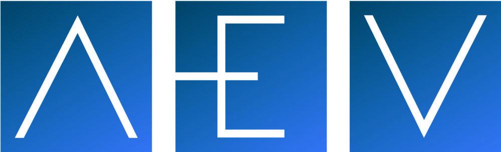 AEV Logotipo