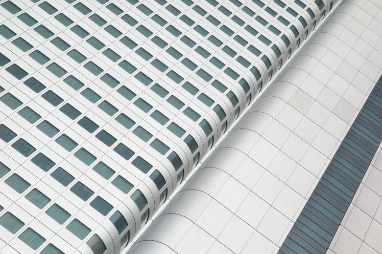 architecture_small_02